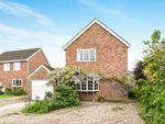 Thumbnail for sale in Bronsil Drive, Malvern, Worcestershire, United Kingdom