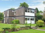 Thumbnail to rent in Bellfield House, West Road, Bowdon