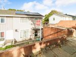 Thumbnail for sale in Shakespeare Road, Honicknowle, Plymouth