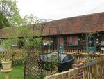 Thumbnail to rent in Loxwood Road, Alfold, Cranleigh