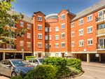 Thumbnail to rent in Regency Court, 59 Brookbank Close, Cheltenham, Gloucestershire