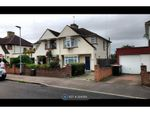 Thumbnail to rent in Lancaster Avenue, Bedford