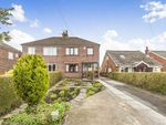 Thumbnail for sale in Bannister Lane, Farington Moss, Leyland