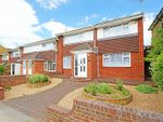 Thumbnail to rent in Canterbury Road, Sittingbourne