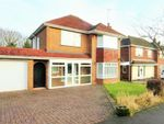 Thumbnail for sale in Sutherland Crescent, Blythe Bridge, Stoke-On-Trent