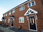 Thumbnail to rent in East End, Cholsey, Wallingford