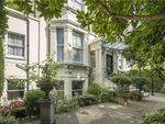 Thumbnail for sale in Garden Flat, Hamilton Terrace, St John's Wood, London