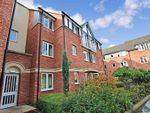 Thumbnail to rent in Hodgson Court, Manchester