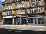 Thumbnail for sale in Sunbridge Road, Bradford