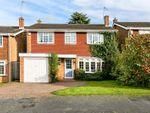 Thumbnail for sale in Hillcroft Road, Penn, Buckinghamshire