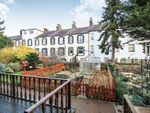 Thumbnail to rent in Salisbury Place, Calverley, Pudsey