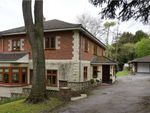 Thumbnail for sale in Chatham Road, Aylesford