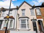 Thumbnail for sale in Perry Rise, Forest Hill, London, .