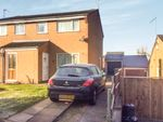 Thumbnail for sale in Carbery Close, Oadby, Leicester