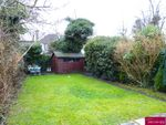 Thumbnail for sale in Highfield Avenue, Golders Green, London