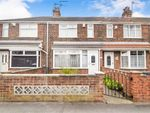 Thumbnail for sale in Bedale Avenue, Hull, East Yorkshire