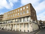 Thumbnail for sale in Royal Crescent, St. Augustines Road, Ramsgate