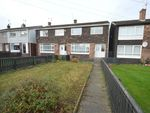 Thumbnail to rent in Rockingham Road, Red House, Sunderland, Tyne And Wear