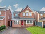 Thumbnail to rent in Emberton Way, Amington, Tamworth