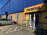 Thumbnail to rent in Safestore Self Storage, Manchester Road, Oldham
