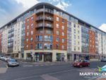 Thumbnail to rent in Quartz, Hall Street, Jewellery Quarter