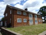 Thumbnail for sale in Maiden Lane, Crawley