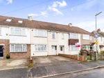 Thumbnail for sale in Dunkeld Road, Gosport