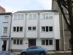 Thumbnail to rent in Flat 1 Ty Bethel, Aberystwyth