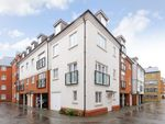 Thumbnail to rent in Tannery Way South, Canterbury