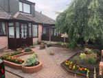 Thumbnail for sale in Wellfield Road, Wigan, Lancashire