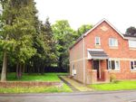 Thumbnail for sale in Hillbank View, Harrogate, North Yorkshire