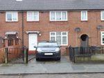 Thumbnail to rent in Grange Road, Fenham, Newcastle Upon Tyne