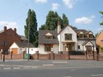 Thumbnail for sale in Bilston Lane, Willenhall, West Midlands