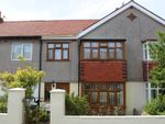 Thumbnail for sale in Central Drive Onchan, Isle Of Man