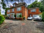 Thumbnail to rent in Edgecoombe Close, Coombe, Kingston Upon Thames