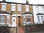 Thumbnail to rent in Sherwood Road, South Harrow, Harrow