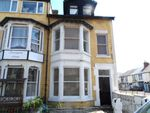 Thumbnail for sale in Crystal Road, Blackpool