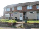 Property history Harrison Way, Lydney GL15