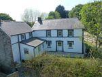 Thumbnail for sale in Penralltgochel Farm, Llanfyrnach, Carmarthenshire