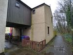 Thumbnail to rent in Drummuir Foot, Girdle Toll, Irvine, North Ayrshire
