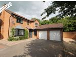 Thumbnail for sale in Lower Moor Road, Yate, Bristol