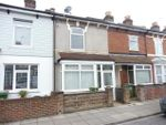 Thumbnail to rent in Drayton Road, Portsmouth