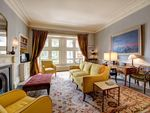 Thumbnail for sale in Whitehall Court, London