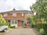 Thumbnail to rent in Evelin Road, Abingdon-On-Thames