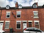 Thumbnail to rent in Carlingford Road, Hucknall