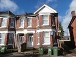Thumbnail to rent in Tennyson Road, Southampton