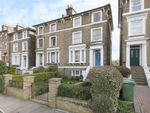 Thumbnail to rent in Devonshire Road, London