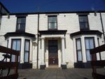 Thumbnail to rent in Millhouse Court, Doncaster Road, Rotherham, South Yorkshire