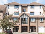 Thumbnail for sale in Beaumont Place, Isleworth