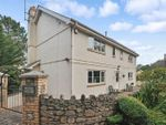 Thumbnail for sale in Edginswell Lane, Torquay